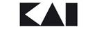 Kai Europe GmbH
