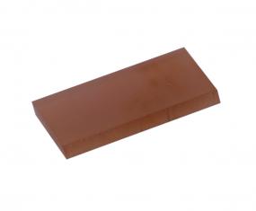 Gummipolster (LM45)