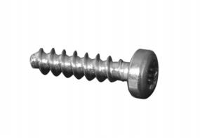 PT-Schraube 4x16